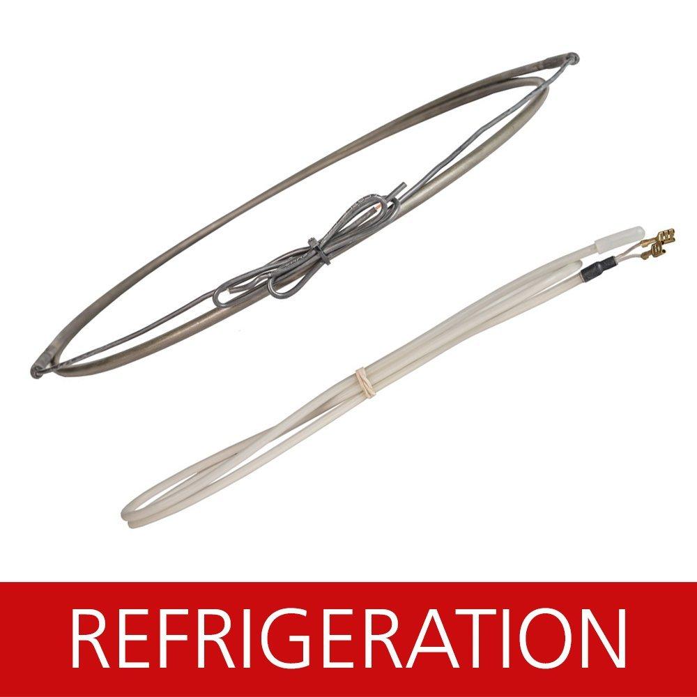 Refrigeration graphic