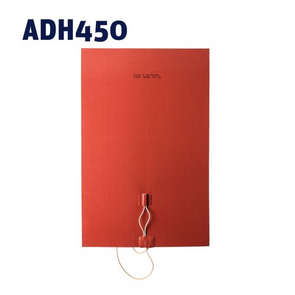 Adhesive Element 450mm X 290mm, 300W