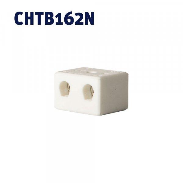 Ceramic Connectors, 2Hole 57Amp, 2Hole 76Amp, 2Hole 32Amp, 2Hole 41Amp