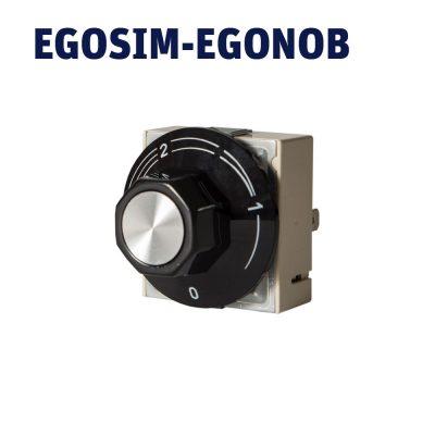 EGO Simmerstats