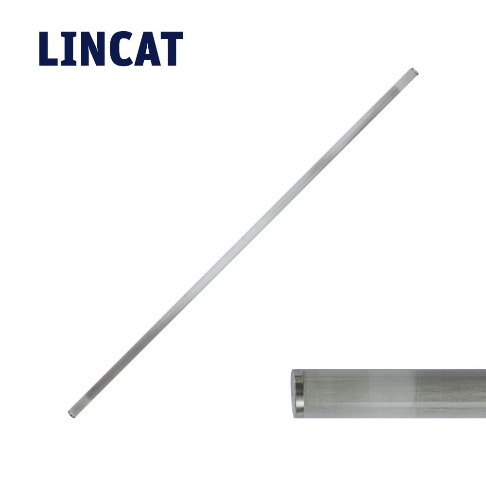 Tube Commercial Toaster Element, Lincat Silica | South Coast