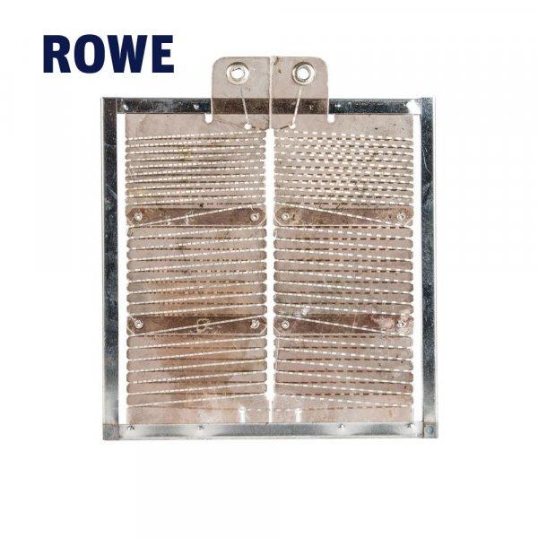 Toaster Elements, Rowlett Toaster Centre Element 500W , Rowlett Toaster end elements 400W, Dualit Centre Element 500W, Dualit End Element 370W