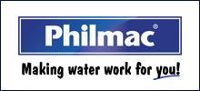 philmac menu image