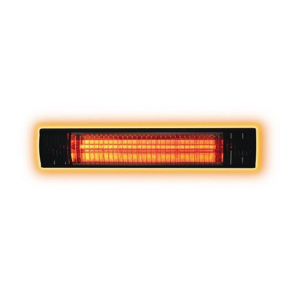2KW Infrared Patio Heater