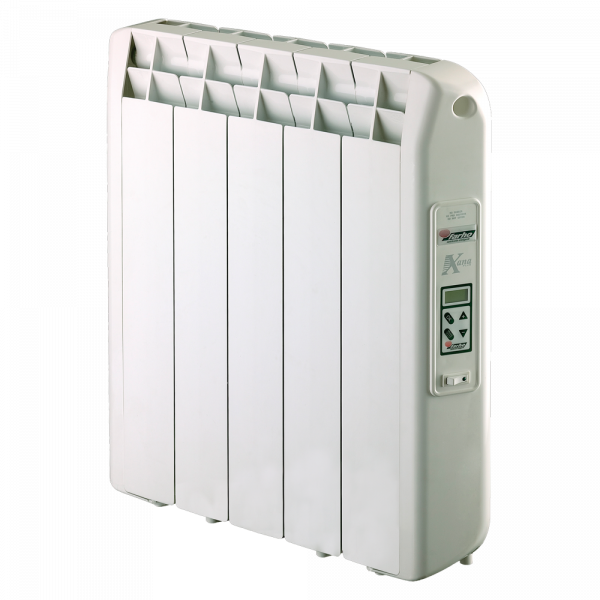 FARHO Electric Heaters