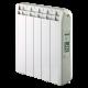 Xana Electric Heater