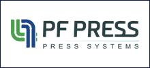 PF Press Category Image